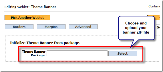 banner-select-and-upload